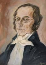 F. L. Čelakovský
